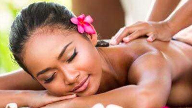 girl on girl massage pp thai massage