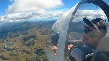 Full Day Introduction To Gliding Course - Learn To Fly A Plane!