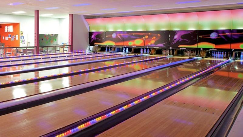 469ca94d73d5c Ten Pin Bowling Game and Pizza Combo (Four Options) - Epic deals and ...