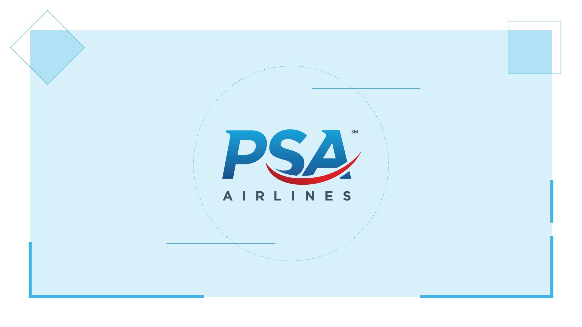 PSA Way Promotional Image