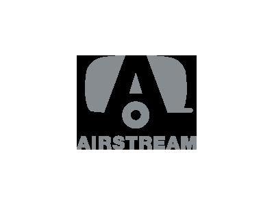 Airstream Logo1