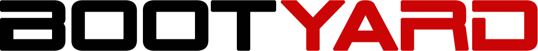 bootyard logo