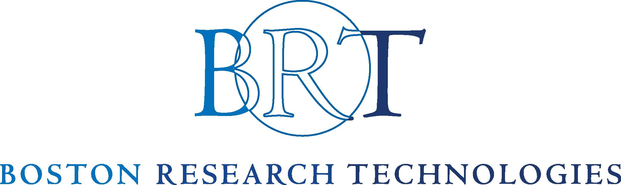 Boston Research Technologies
