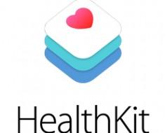 healthkit-logo_edited-1