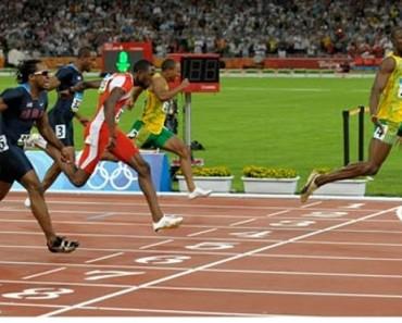 Usain-Bolt-wins-gold-in-B-008