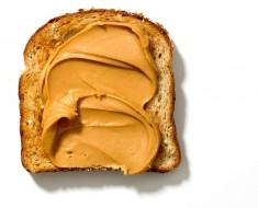 peanut-butter3