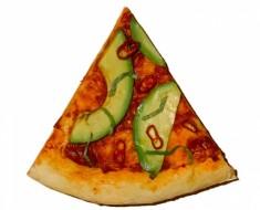pizza2__landscape
