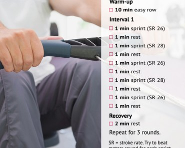 Lean-Leapfrog-Rowing-Machine-Workout