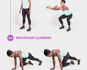 home-bodyweight-workout_0
