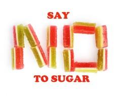 LCD-Say-No-To-Sugar-on-diabetes-day