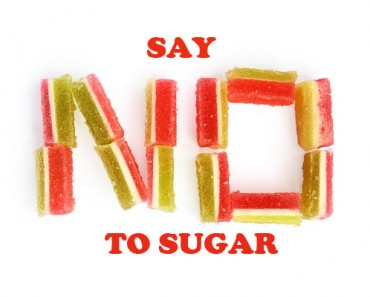 LCD-Say-No-To-Sugar-on-diabetes-day