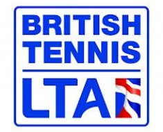 LTA Square Logo