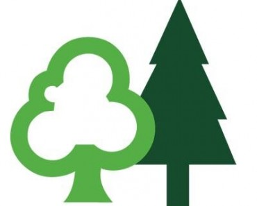 Forestry Commission - Logo - icon