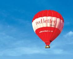 challenge_rld balloon_may2014_rgb_edit