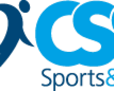 CSSC - Logo