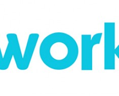 floatworks_logo_JPG_Medium copy