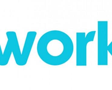 floatworks_logo_JPG_Medium copy