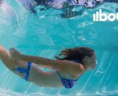 swiming 3