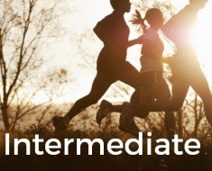 Born to Run - Intermediate