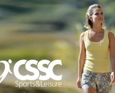 CSSC image walking