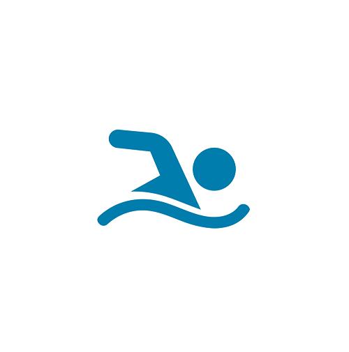 swim 1 smaller vp