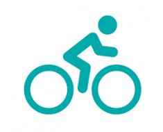 cycling 1 vp smaller