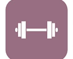 gym 2 smaller 1