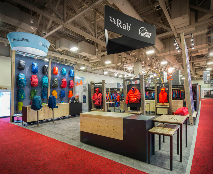 Exhibition Booth Marketing : Trade show marketing ideas wholesale resources and guides