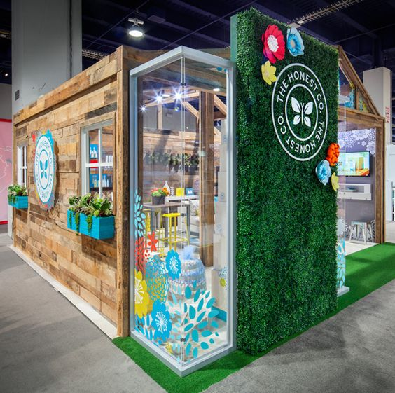 Trade Show Marketing Ideas - Wholesale Resources and Guides