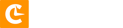 Workforce Management Software Group