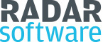 RADAR software logo