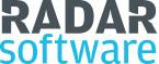 RADAR software logo
