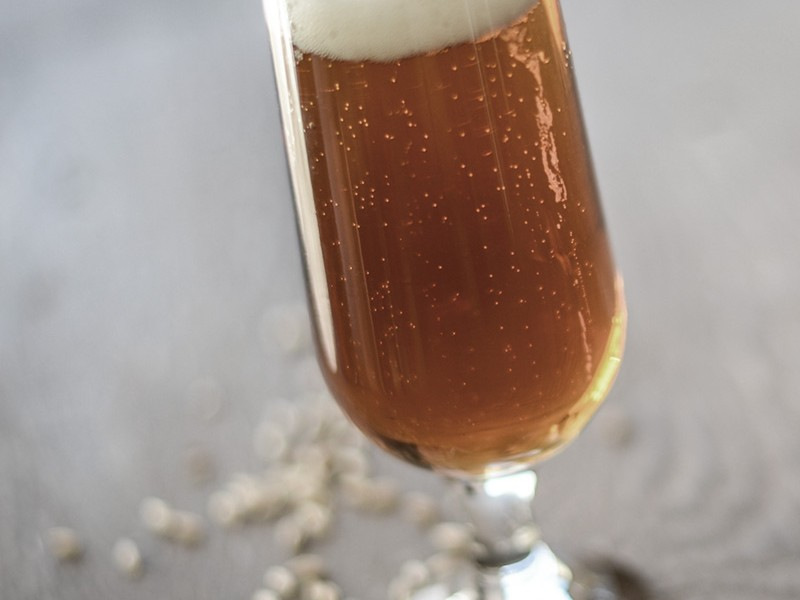 History of Craft Brewing