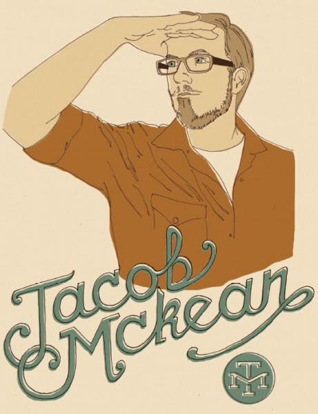 Jacob-McKean