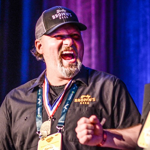 New GABF Brewery Registration Process Implemented for 2014
