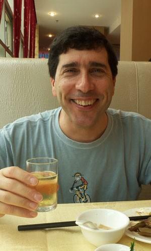 Paul Guarracini
