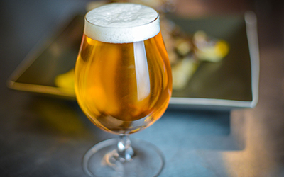 Steps to a Successful Media Craft Beer Pairing Dinner