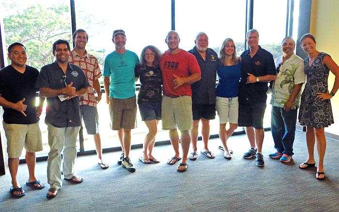 Maui-Guild-Meetup