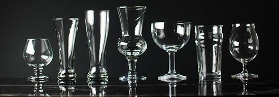 glassware_options