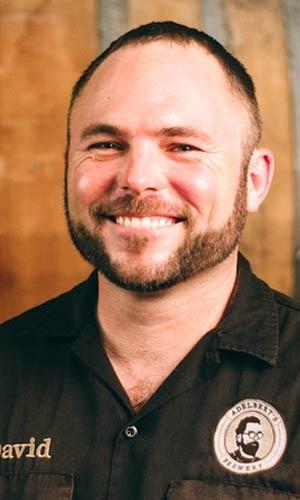 David-Yancey