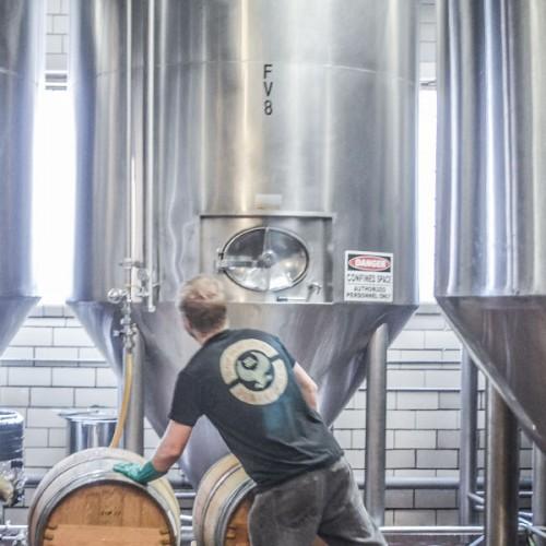 Brewers Association Benchmarking Survey