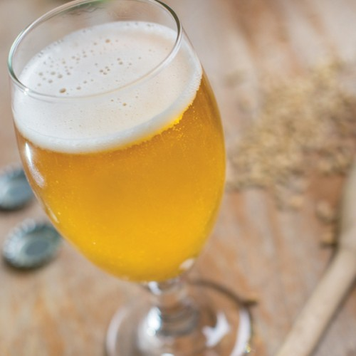 big-brew