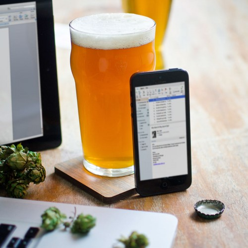How to Write a Press Release Craft Beer