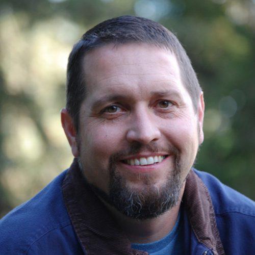 Matt Van Wyk