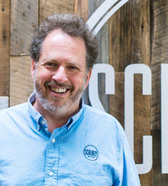 Dan Koppman Brewers Association