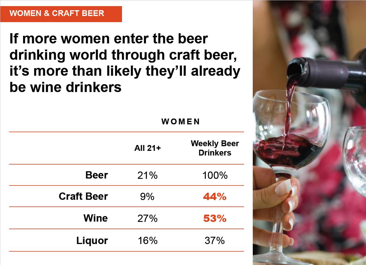 Craft_Beer_33