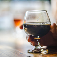 Today's Craft Beer Lovers: Millennials, Women and Hispanics