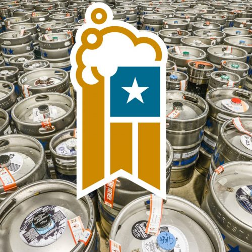 2016 Great American Beer Festival Infographic