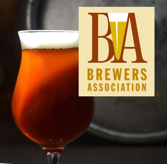 Board of Directors Brewers Association
