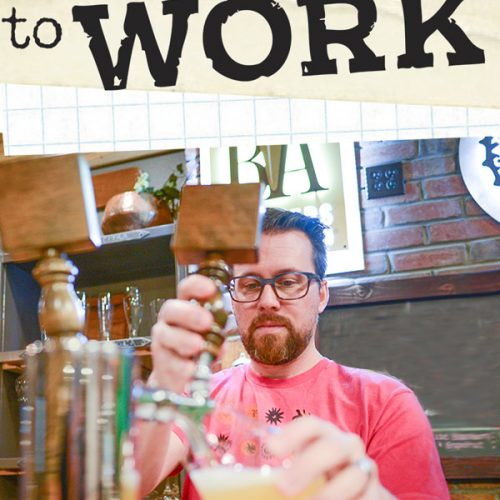 Brewers Association Best Place To Work
